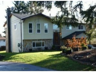 Main Photo: 9528 125A ST in Surrey: Queen Mary Park Surrey House for sale : MLS® # F1316518