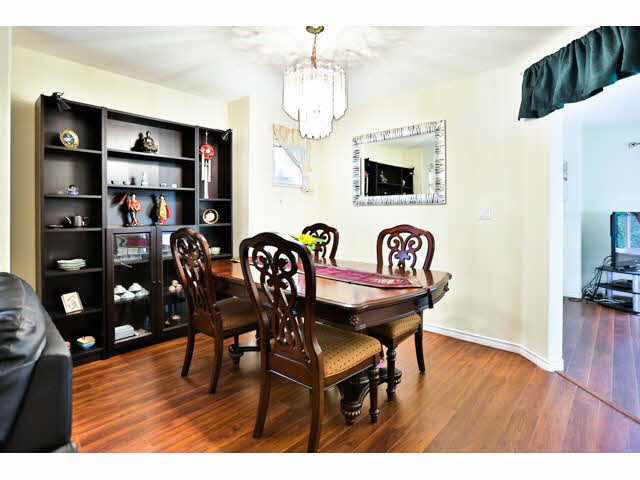 Photo 8: 34 13499 92 Avenue in Surrey: Townhouse for sale : MLS(r) # F1451408