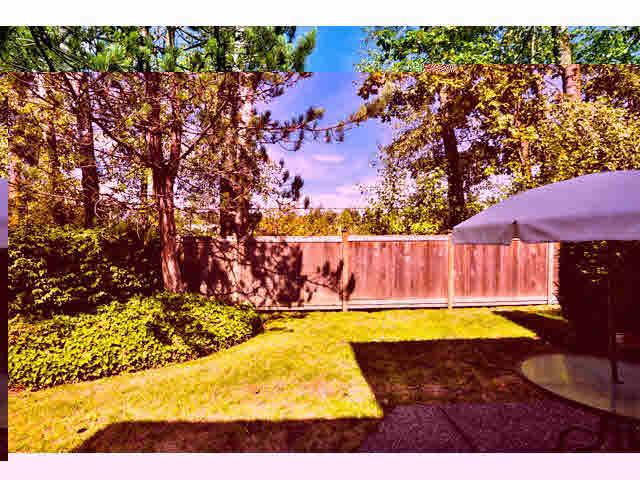 Photo 15: 34 13499 92 Avenue in Surrey: Townhouse for sale : MLS(r) # F1451408