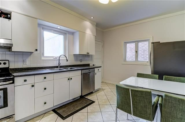 Photo 7: 477 St Clarens Ave in Toronto: Dovercourt-Wallace Emerson-Junction Freehold for sale (Toronto W02)  : MLS® # W3729685