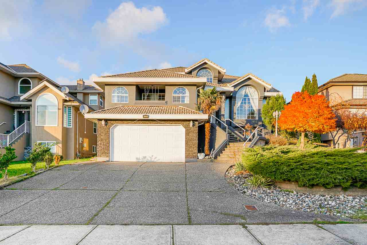 FEATURED LISTING: 31285 COGHLAN Place Abbotsford