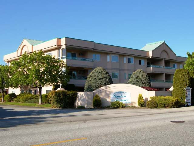 FEATURED LISTING: 208 - 8700 Jubilee Road East Summerland