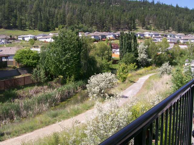 Photo 9: 1760 COPPERHEAD DRIVE in Kamloops: Pineview Valley Residential Detached for sale : MLS(r) # 111008