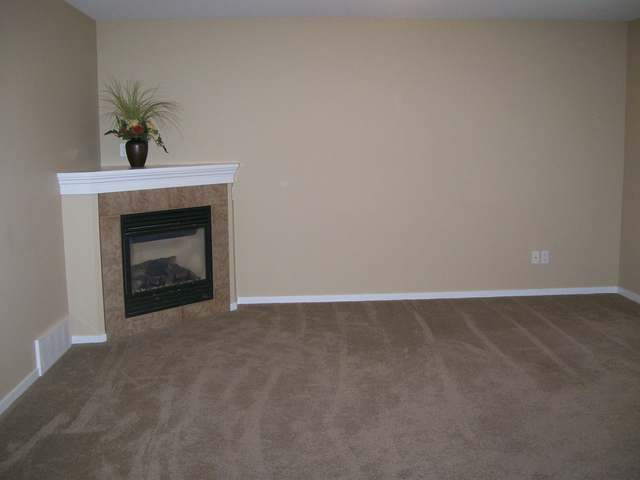 Photo 3: 1760 COPPERHEAD DRIVE in Kamloops: Pineview Valley Residential Detached for sale : MLS(r) # 111008