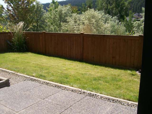 Photo 10: 1760 COPPERHEAD DRIVE in Kamloops: Pineview Valley Residential Detached for sale : MLS(r) # 111008