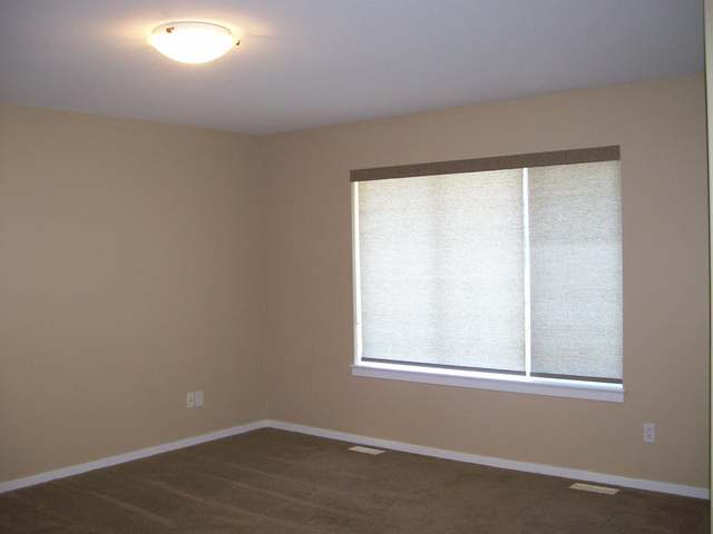 Photo 6: 1760 COPPERHEAD DRIVE in Kamloops: Pineview Valley Residential Detached for sale : MLS(r) # 111008