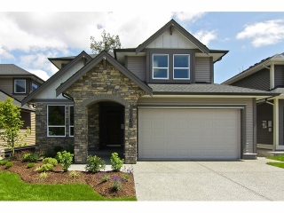 "Main Photo: 7760 211TH Street in Langley: Willoughby Heights House for sale in ""Yorkson South"" : MLS®# F1315474"