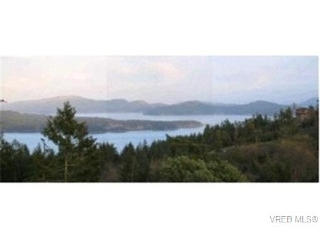 Main Photo: 397 Stewart Road in SALT SPRING ISLAND: GI Salt Spring Single Family Detached for sale (Gulf Islands)  : MLS®# 195465