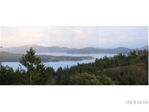 Main Photo: 397 Stewart Road in SALT SPRING ISLAND: GI Salt Spring Single Family Detached for sale (Gulf Islands)  : MLS® # 195465