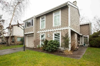 Main Photo: 6361 SHERIDAN ROAD in Richmond: Woodwards House for sale : MLS(r) # R2034025