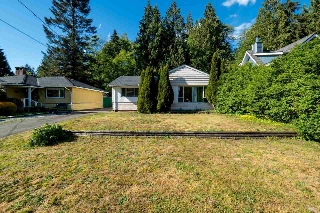Main Photo: 1364 W 23RD STREET in North Vancouver: Pemberton Heights House for sale : MLS® # R2067265