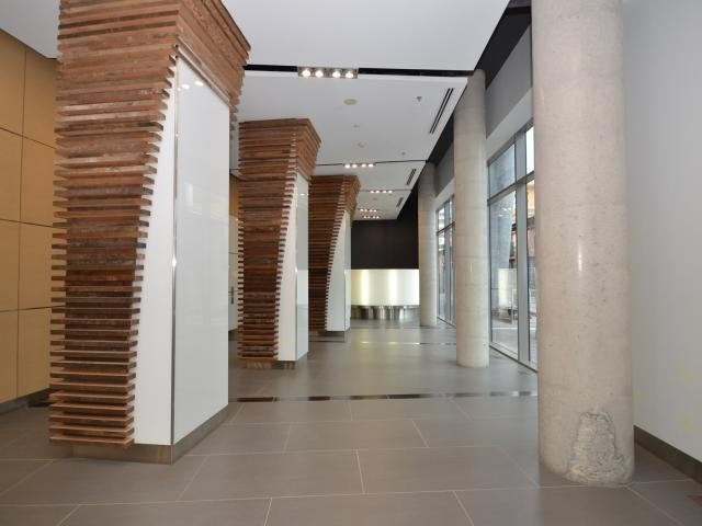 Photo 11: 70 Distillery Lane Unit #417 in Toronto: Waterfront Communities C8 Condo for sale (Toronto C08)  : MLS(r) # C3540794