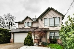 Main Photo: 21551 DONOVAN AVENUE in Maple Ridge: West Central House for sale : MLS® # R2132467