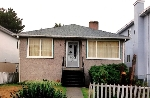 Main Photo: 6430 BRUCE STREET in Vancouver: Killarney VE House for sale (Vancouver East)