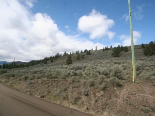 Main Photo: LOT B E SHUSWAP ROAD in : South Thompson Valley Lots/Acreage for sale (Kamloops)  : MLS® # 114131