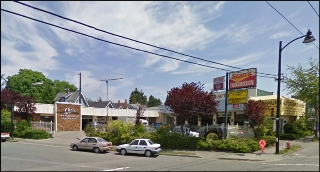 Main Photo: 1111 Kingsway in Vancouver: Home for sale