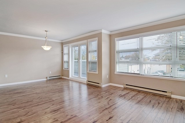 Photo 3: 203 1012 BALFOUR AVENUE in Vancouver: Shaughnessy Condo for sale (Vancouver West)  : MLS(r) # R2015335