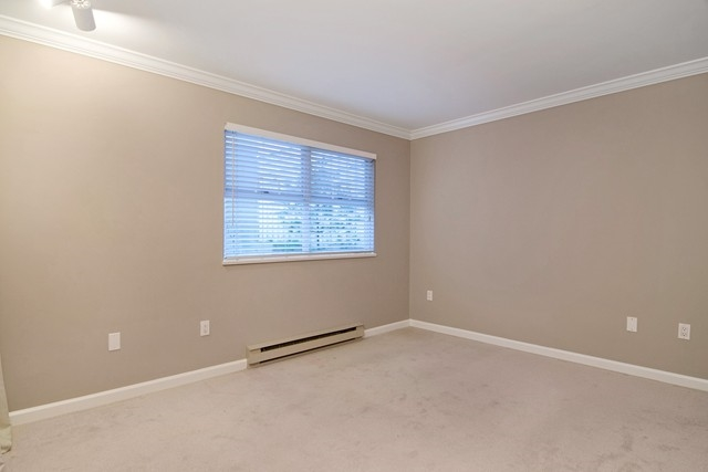 Photo 6: 203 1012 BALFOUR AVENUE in Vancouver: Shaughnessy Condo for sale (Vancouver West)  : MLS(r) # R2015335
