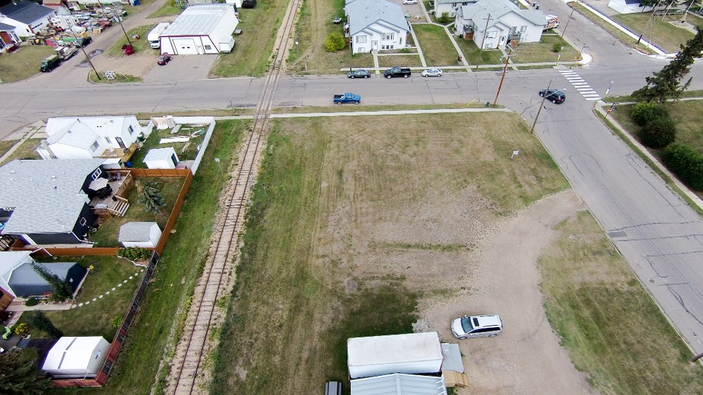 Photo 3: 103 Street & 101 Ave in Morinville: Land (Commercial) for sale