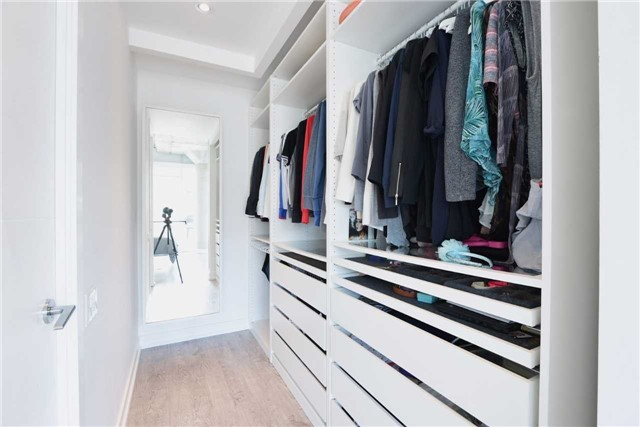 Photo 20: 66 Portland St Unit #701 in Toronto: Waterfront Communities C1 Condo for sale (Toronto C01)  : MLS(r) # C3502834