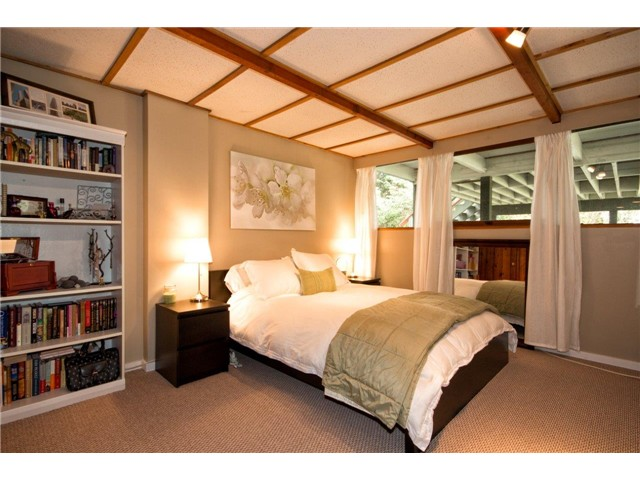 Photo 11: 333 WELLINGTON DR in North Vancouver: Upper Lonsdale House for sale : MLS® # V1036216