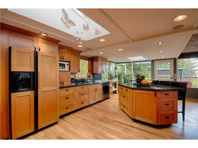 Main Photo: 333 WELLINGTON DR in North Vancouver: Upper Lonsdale House for sale : MLS® # V1036216