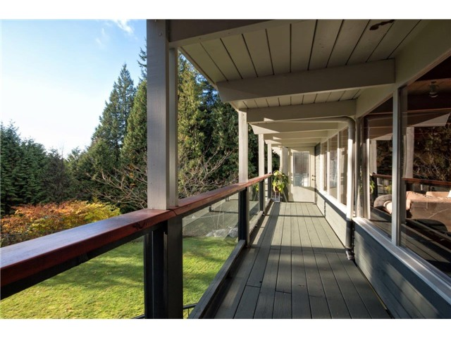 Photo 17: 333 WELLINGTON DR in North Vancouver: Upper Lonsdale House for sale : MLS® # V1036216