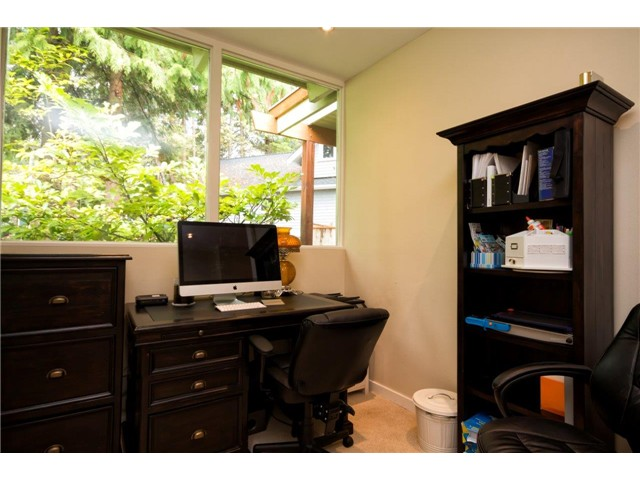 Photo 7: 333 WELLINGTON DR in North Vancouver: Upper Lonsdale House for sale : MLS® # V1036216