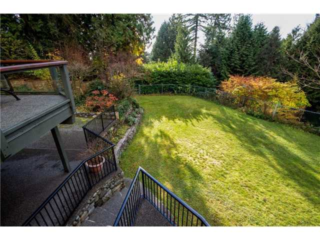 Photo 18: 333 WELLINGTON DR in North Vancouver: Upper Lonsdale House for sale : MLS® # V1036216