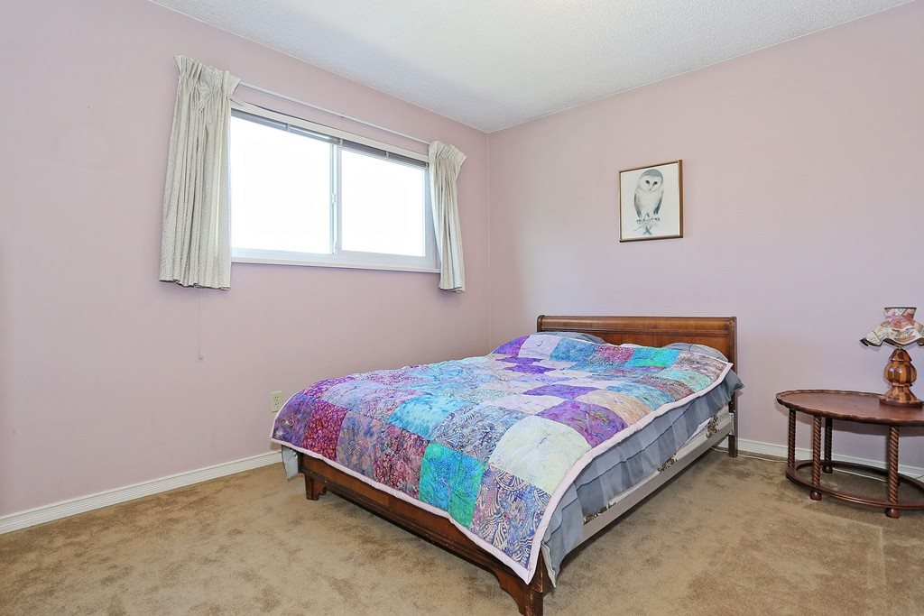 Photo 15: 2421 WAYBURN CRESCENT in Langley: Willoughby Heights House for sale : MLS(r) # R2069614