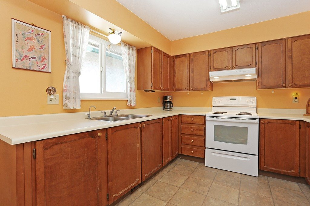 Photo 9: 2421 WAYBURN CRESCENT in Langley: Willoughby Heights House for sale : MLS(r) # R2069614