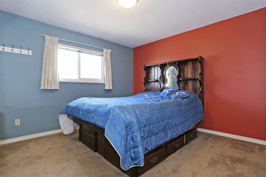 Photo 12: 2421 WAYBURN CRESCENT in Langley: Willoughby Heights House for sale : MLS(r) # R2069614
