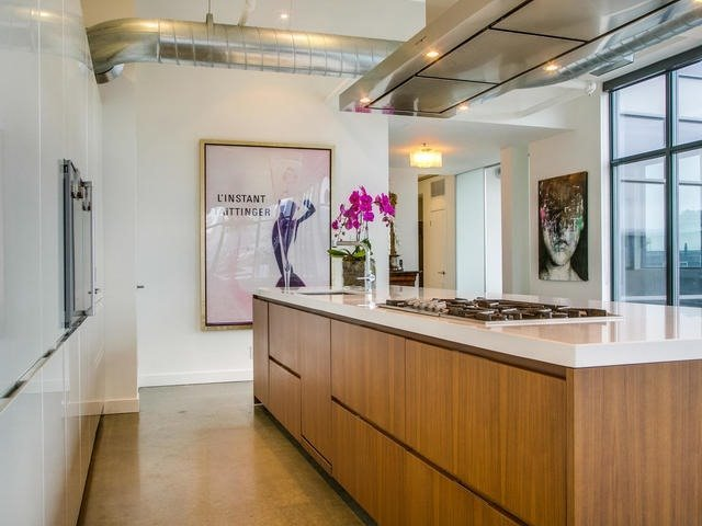 Photo 13: 19 River St Unit #503 in Toronto: Regent Park Condo for sale (Toronto C08)  : MLS(r) # C3692403