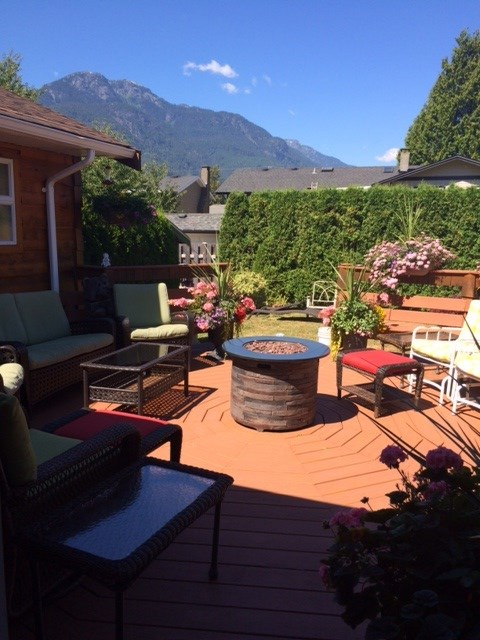 Photo 16: 2139 PARKWAY ROAD in Squamish: Garibaldi Estates House for sale : MLS® # R2119472
