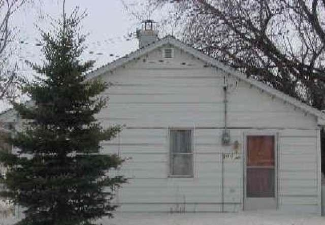Main Photo: 5103 52 Avenue in Whitecourt: House for sale : MLS(r) # 43222
