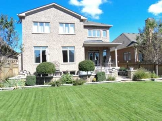 Main Photo: 27 Pagean Drive in Richmond Hill: 09.04 House (2-Storey) for sale (09)  : MLS® # N2341355