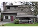 Main Photo: 545 WINDSOR Road W in North Vancouver: Upper Lonsdale Home for sale ()  : MLS® # V878630