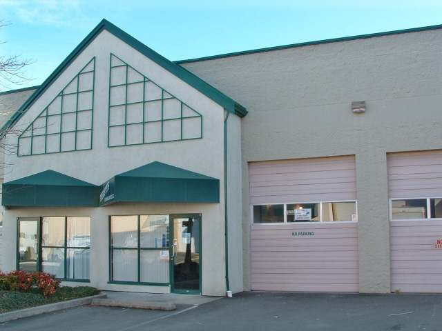 Main Photo: 6 2525 MCCULLOUGH ROAD in NANAIMO: Z4 Diver Lake Building Only for sale (Zone 4 - Nanaimo)  : MLS® # 342991