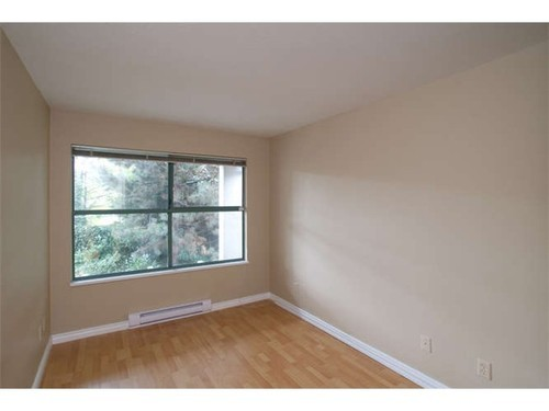 Photo 8: 207A 7025 STRIDE Ave in Burnaby East: Edmonds BE Home for sale ()  : MLS(r) # V919682