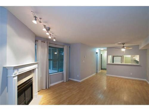 Photo 2: 207A 7025 STRIDE Ave in Burnaby East: Edmonds BE Home for sale ()  : MLS(r) # V919682