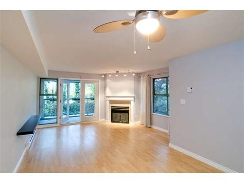 Photo 3: 207A 7025 STRIDE Ave in Burnaby East: Edmonds BE Home for sale ()  : MLS(r) # V919682