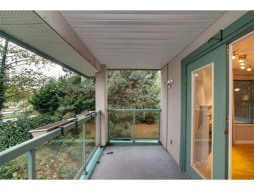 Photo 10: 207A 7025 STRIDE Ave in Burnaby East: Edmonds BE Home for sale ()  : MLS(r) # V919682