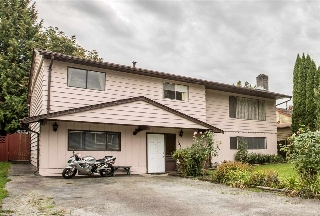 Main Photo: 14142 79A AVENUE in Surrey: East Newton House for sale : MLS® # R2114031