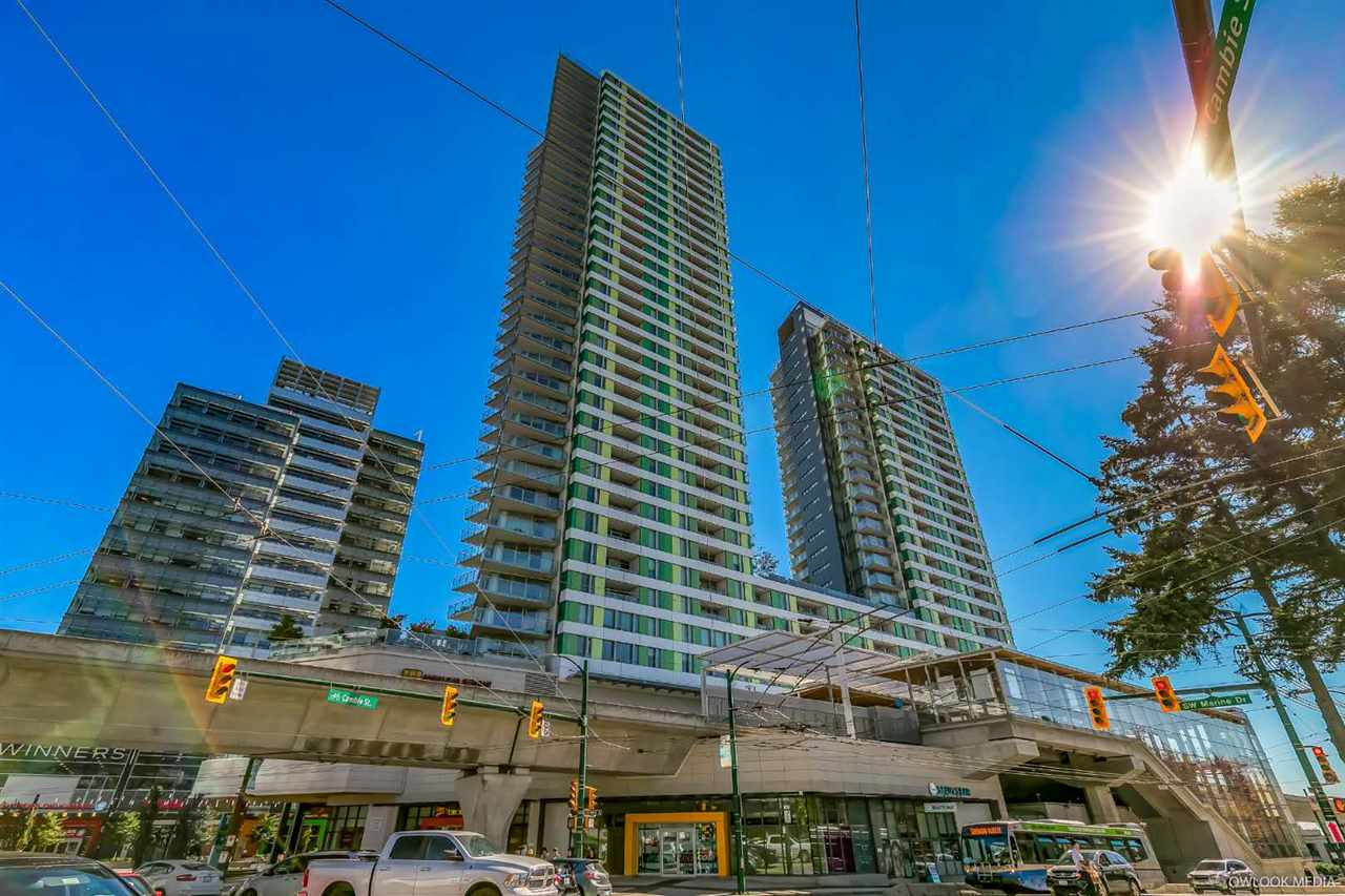 FEATURED LISTING: 2806 488 MARINE Drive Southwest Vancouver