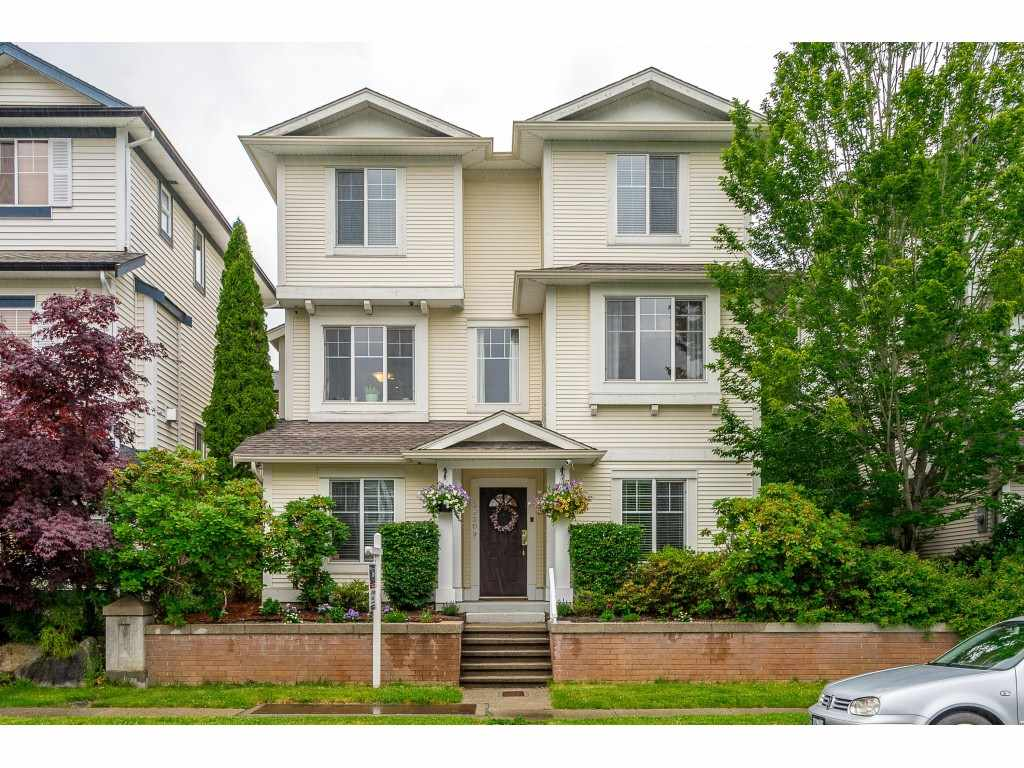 FEATURED LISTING: 36309 AUGUSTON Parkway South Abbotsford