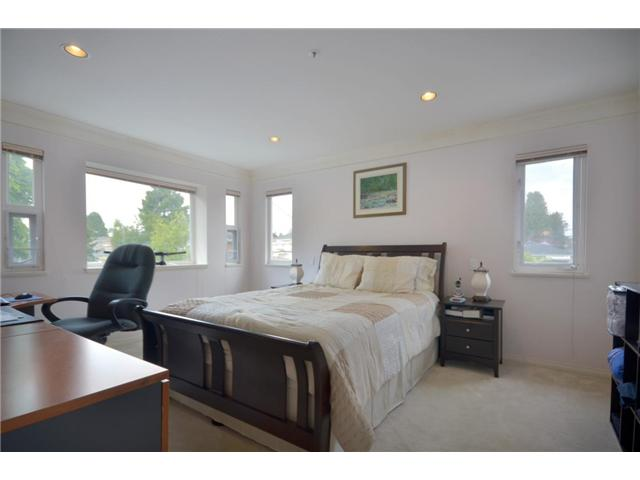 Photo 7: 6488 COLUMBIA Street in Vancouver: Oakridge VW House for sale (Vancouver West)  : MLS® # V1003379