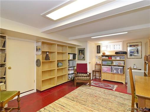 Photo 12: 966 Snowdrop Avenue in VICTORIA: SW Marigold Single Family Detached for sale (Saanich West)  : MLS(r) # 322574