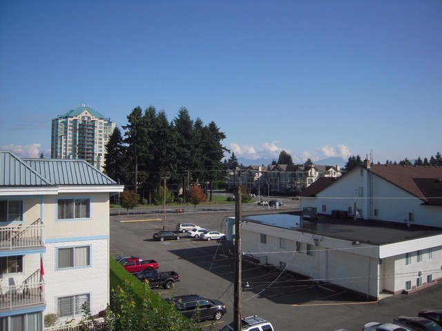 Photo 6: 417 2626 COUNTESS Street in Abbotsford: Abbotsford West Condo for sale : MLS® # F1321222