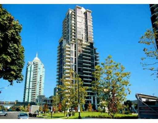 "Main Photo: 2088 MADISON Ave in Burnaby: Central BN Condo for sale in ""FRESCO"" (Burnaby North)  : MLS® # V612150"
