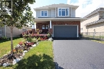 Main Photo: 1021 WOODHAVEN DR in KINGSTON: Single Family for sale : MLS(r) # 15607024